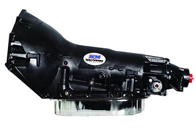 b and m streetstrip gm th 400 automatic transmission
