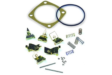 b and m transmission governor recalibration kit