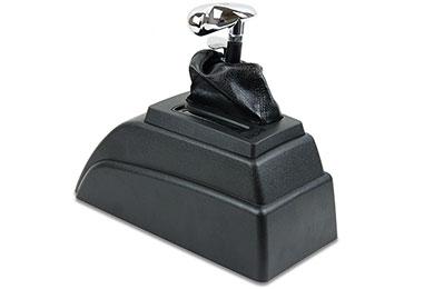 bm hammer shifter