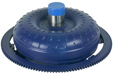 bm holeshot torque converter