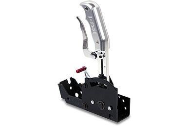 B&M Pro Stick Shifter