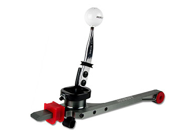 Hurst Billet Plus Shifter