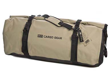 BMW 5-Series ARB Cargo Gear Swag Bag