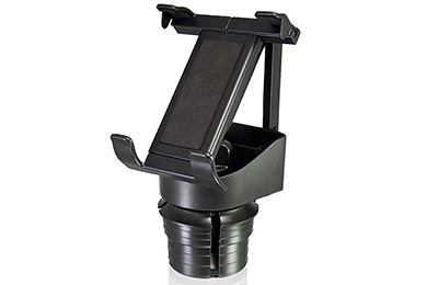 Bracketron Universal Tablet Cup Holder Mount