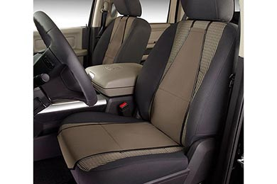 Dodge Grand Caravan Covercraft SeatHeater