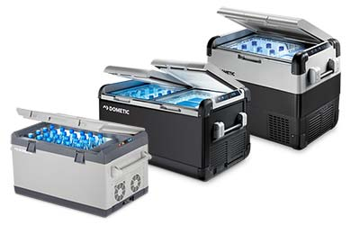 Dometic Fridges & Freezers