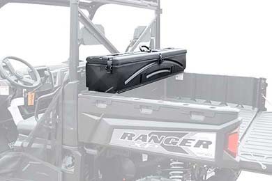 Scion xB Du-Ha All-Terrain UTV Storage Case