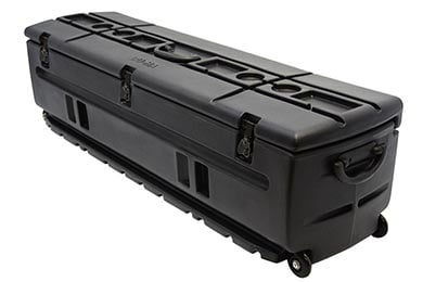 Chevy S10 Pickup Du-Ha Portable Storage Tote