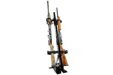 great day quick draw gun rack