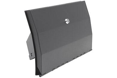 smittybilt vaulted glove box
