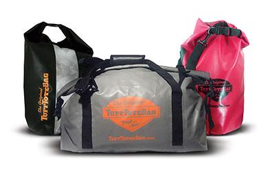 tuff truck bag dry bags