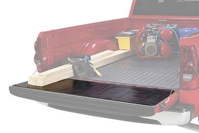 ProMaxx Tailgate Mat