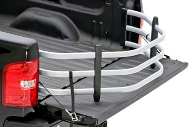 Dodge Ram AMP Research BedXTender HD Sport