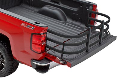 Dodge Ram AMP Research BedXTender HD Max