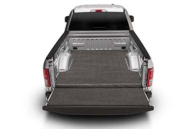 Mazda B-Series BedRug Bed Mat