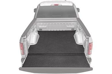 bedrug impact truck bed mat hero