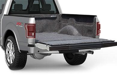 Mazda B-Series BedRug Truck Bed Liner