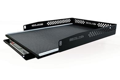 BedSlide 2000 Series