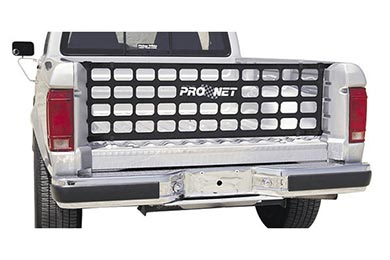 Chevy Colorado Covercraft Performance Series Pro Net Tailgate Net