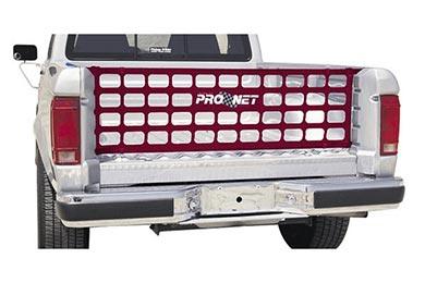 Covercraft Performance Series Pro Net Tailgate Net