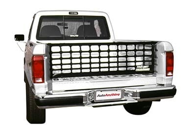 Chevy Colorado Covercraft Pro Runner Pro Net Tailgate Net