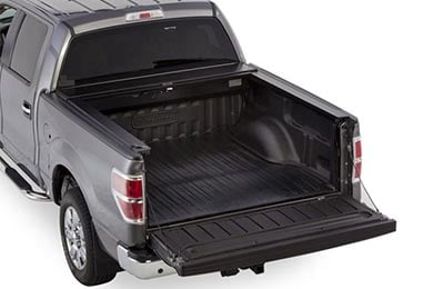 dual liner truck bed liners aa