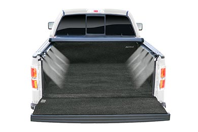 Toyota Tundra Extang B-Light Tonneau Lighting System