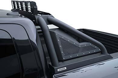 Dodge Ram Go Rhino Sport Bar 2.0