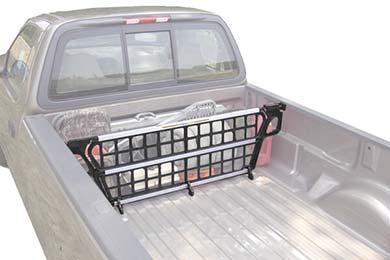 Truck Amp Auto Accessories Best Aftermarket Truck Amp Car