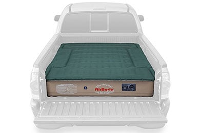 Chevy Colorado AirBedz Pro3 Truck Bed Air Mattress