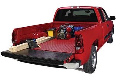 Chevy C/K 3500 ProMaxx Tailgate Mat