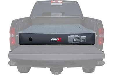 ProZ Adventurer Truck Bed Air Mattress
