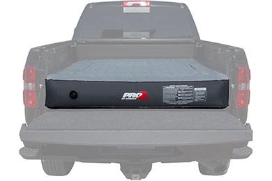 proz-adventurer-truck-bed-air-mattress-hero