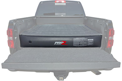 ProZ RoadTripper Truck Bed Air Mattress