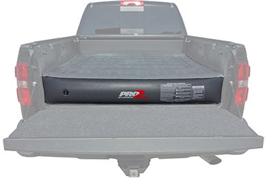 GMC Sonoma ProZ RoadTripper Truck Bed Air Mattress