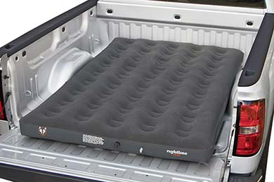 Chevy Colorado Rightline Gear Truck Bed Air Mattress