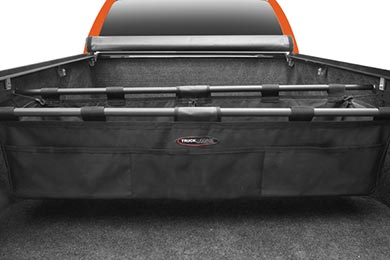 Volvo S70 TruXedo Truck Luggage Expedition Cargo Sling