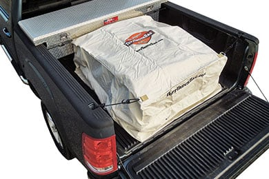 Nissan Hardbody Tuff Truck Bag