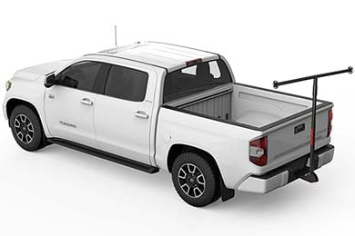 Ford F-250 Yakima LongArm Truck Bed Extender
