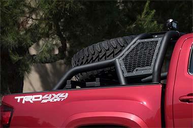 Truck & Auto Accessories - Best Aftermarket Truck & Car Vehicle