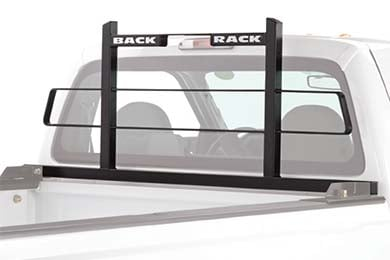 Ford F-150 BackRack Headache Rack