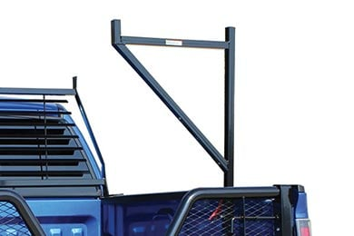 go industries ladder carriers