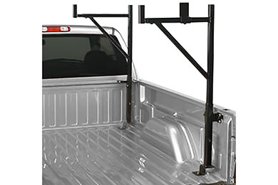 Ford F-350 ProZ Ladder Rack