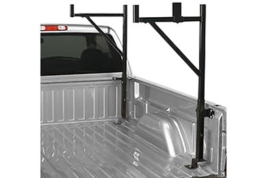 Chevy C/K 2500 ProZ Ladder Rack