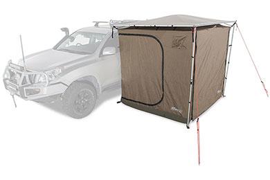 Rhino-Rack Base Tent 2500