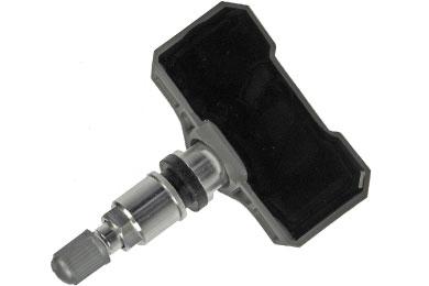 Audi R8 Dorman TPMS Sensor