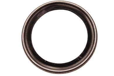 acdelco wheel seal