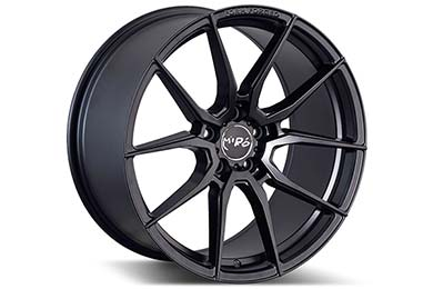 MiRo F25 Wheels