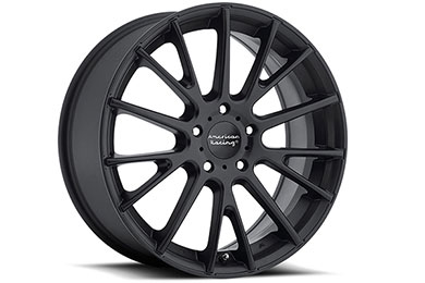 american racing ar904 wheels