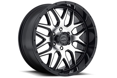 american racing ar910 wheels